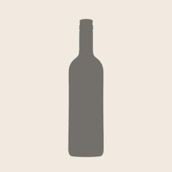 Weingut Schwinner