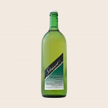 Schwinner - Traubensaft 1L