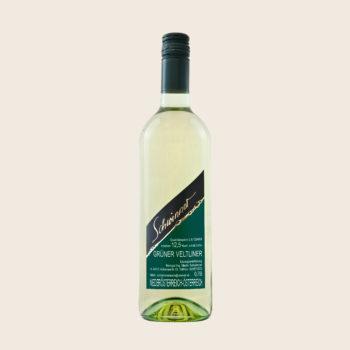 Schwinner - Grüner Veltliner