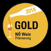 Gold 2018